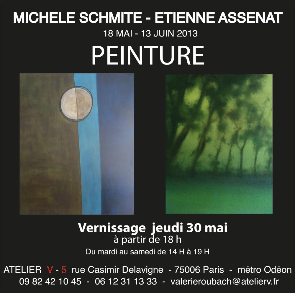 ATELIERV-PEINTURE-EXPOSITION-PARIS