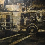 ATELIERV-AXEL-OLIVIER-ICARD-FIRE-TRUCK
