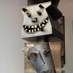 ATELIERV-CHAUDRONNIERS-INSPIRES-TOTEM-1