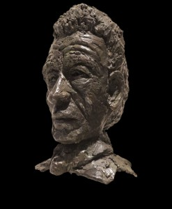 ATELIERV-LEO-ANDREU-HOMMAGE-A-GIACOMETTI