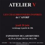 ATELIERV-LABYRINTHES-EXPOSITION-PARIS