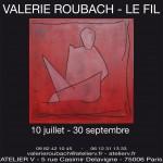 ATELIERV-LE-FIL-EXPOSITION-PARIS