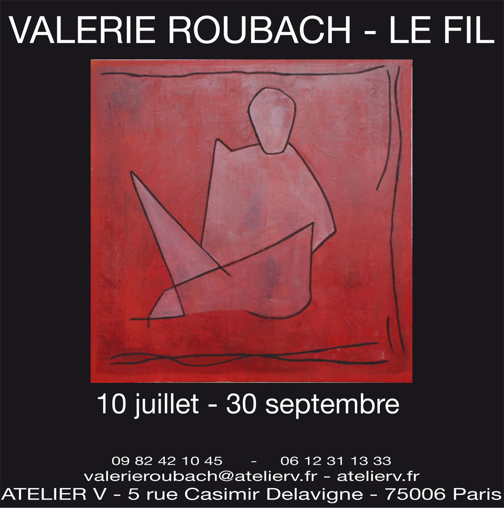 ATELIERV-LE-FIL-EXPOSITION-PARIS