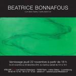 ATELIERV-LUN-DANS-LAUTRE-EXPOSITION-PARIS