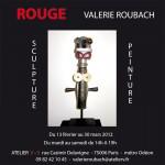 AtelierV-Rouge-exposition-Paris