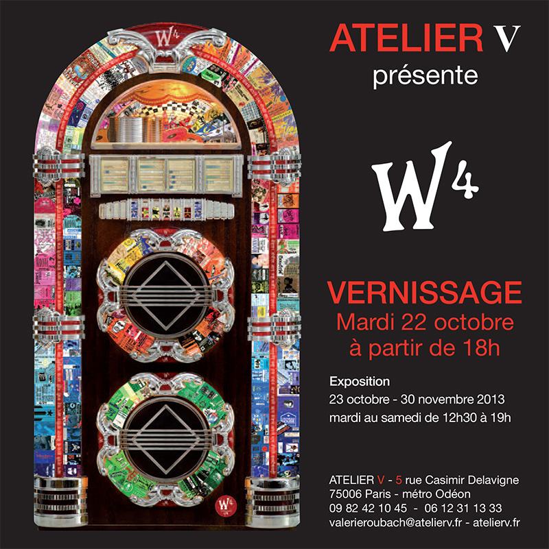 AtelierV-W4-exposition-Paris