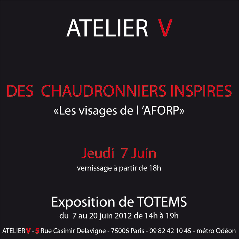 AtelierV-chaudronniers-inspires-exposition-Paris
