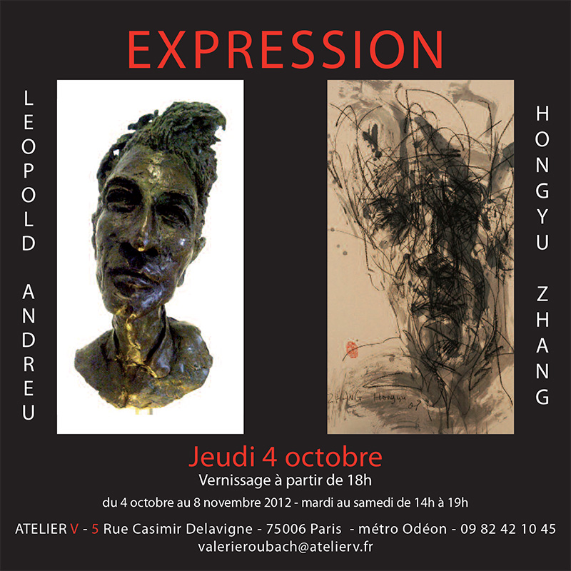 AtelierV-expression-exposition-Paris