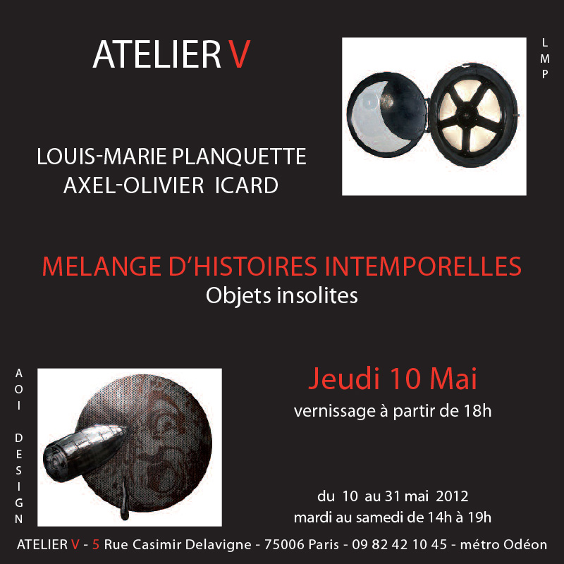 AtelierV-histoires-intemporelles-exposition-Paris