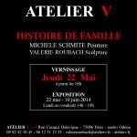ATELIERV-CARTON-HISTOIRE-DE-FAMILLE