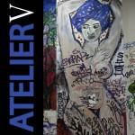 ATELIERV-JPROYER-CARTON