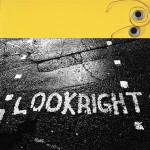 2015-LOOK-RIGHT